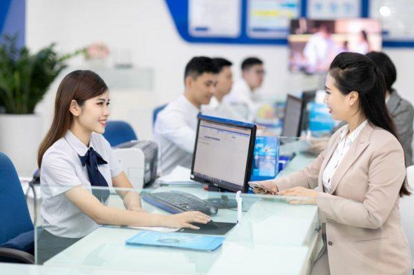 Đăng ký sử dụng chữ ký số doanh nghiệp