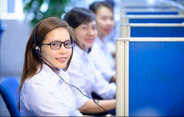 Gói cước internet rẻ nhất của VNPT