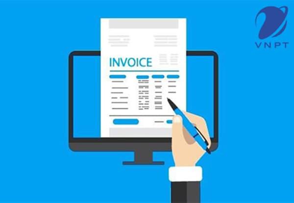 Tiêu chí lựa chọn đơn vị cung cấp phần mềm hóa đơn điện tử giá rẻ
