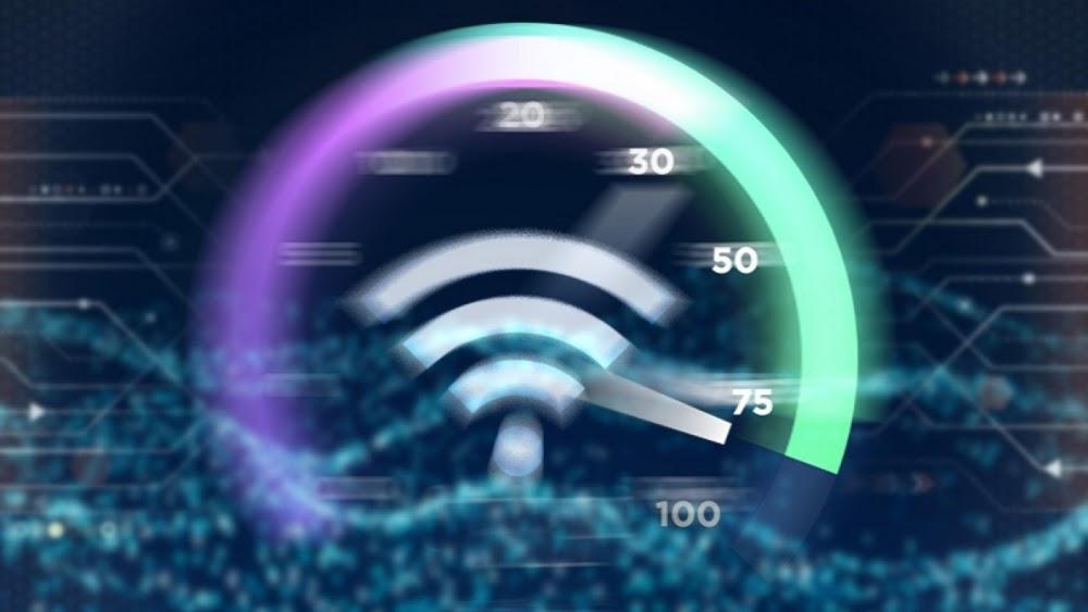 Mạng wifi nào mạnh