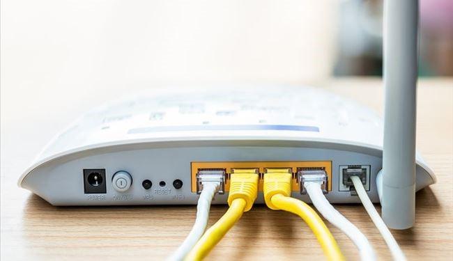 cách khắc phục modem wifi vnpt không vào được mạng