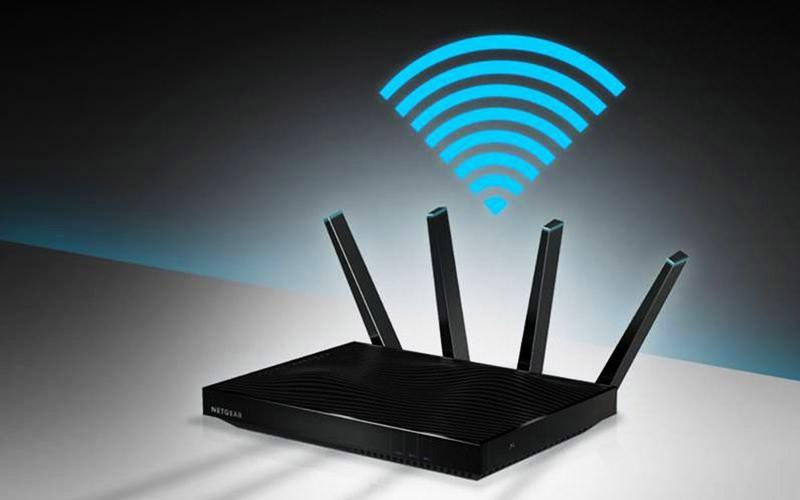 Cách đăng nhập modem VNPT