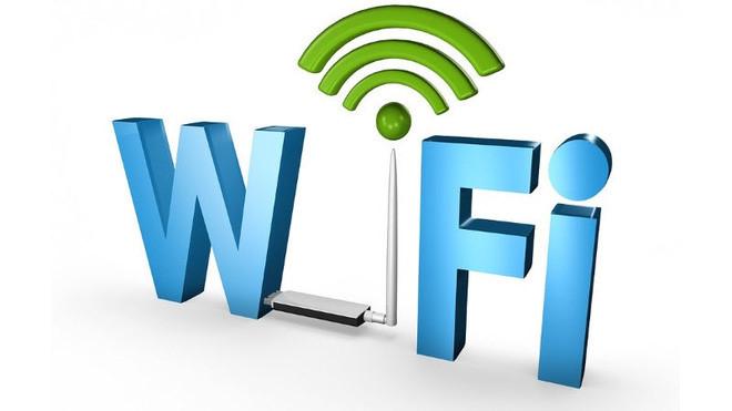 Lắp mạng wifi loại nào tốt nhất
