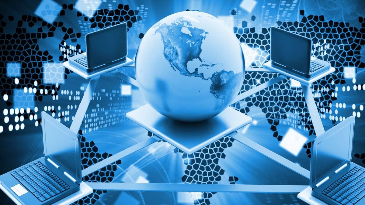 Leased line cung cấp đường truyền mạng tốc độ cao